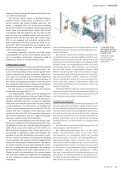 ing experience after separator replacement - Christian Pfeiffer - Page 3
