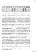 ing experience after separator replacement - Christian Pfeiffer - Page 7