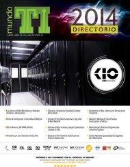MundoTI_43_directorio