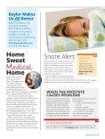 Carrollton - Baylor Online Newsroom - Baylor Health Care System - Page 3