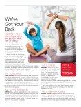 Carrollton - Baylor Online Newsroom - Baylor Health Care System - Page 4