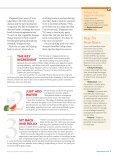 Carrollton - Baylor Online Newsroom - Baylor Health Care System - Page 7