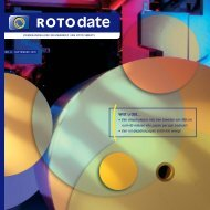 Rotodate 6_ned123-be_def - Roto Smeets