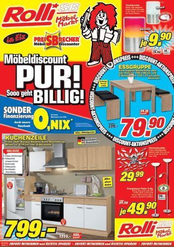 nat rlich heizen und richtig sparen. Black Bedroom Furniture Sets. Home Design Ideas