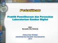 disini - Blog at UNY dot AC dot ID - Universitas Negeri Yogyakarta