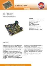 ZX 9 R ZX900B 1996-97 STAHLFLEX vorne /& hinten /& Kupplung ZX9 ZX9-R brake hose
