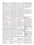 Harku Valla Teataja nr 6 - Harku vald - Page 2