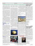 Harku Valla Teataja nr 6 - Harku vald - Page 3
