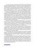 Magas színvonalú automatizálás nélkül nincs versenyképesség - Page 2