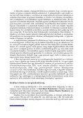 Magas színvonalú automatizálás nélkül nincs versenyképesség - Page 3