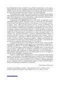 Magas színvonalú automatizálás nélkül nincs versenyképesség - Page 4