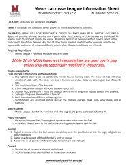 M Lax Rules.pdf