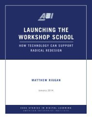 -launching-the-workshop-school-how-technology-can-support-radical-redesign_122426697742