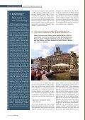 klassische Destination - Convention-International - Seite 3