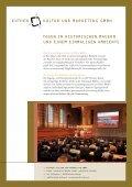 klassische Destination - Convention-International - Seite 4