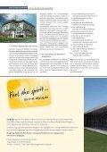 klassische Destination - Convention-International - Seite 7
