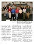 Mathematics conglomerate - Page 2