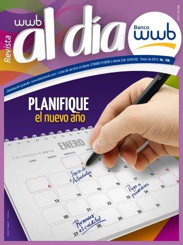 Revista-enero