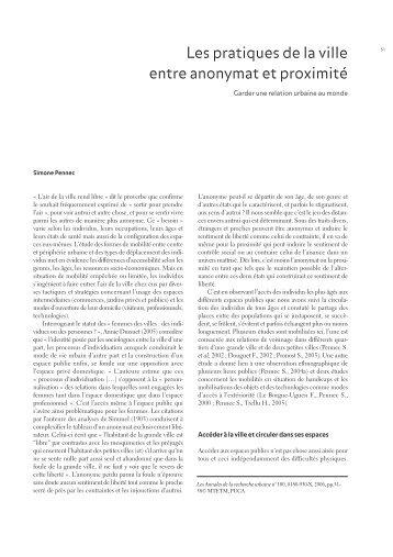 pdf General