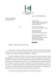 nota ENPAV - SIVeMP