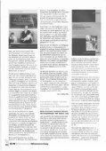 Luxus Privatgeburt - edition riedenburg - Seite 2