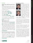 Multi-Housing Monitor - CBRE - Page 2
