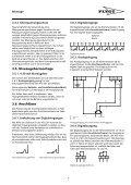 Montagehandbuch - Seite 7