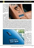 WIESMANN MF3 Der Gecko unter den Pferden. - Diplomatischer ... - Seite 3