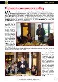 WIESMANN MF3 Der Gecko unter den Pferden. - Diplomatischer ... - Seite 5
