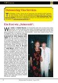 WIESMANN MF3 Der Gecko unter den Pferden. - Diplomatischer ... - Seite 6