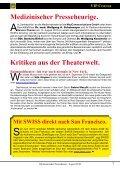 WIESMANN MF3 Der Gecko unter den Pferden. - Diplomatischer ... - Seite 7