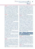 certification et formation - Page 5