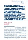 certification et formation - Page 7