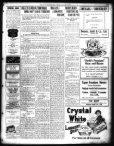 li.l MAUN AMD) - evols - Page 5