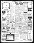 li.l MAUN AMD) - evols - Page 6