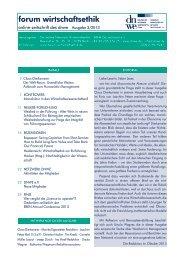 131101_forum_wirtschaftsethik_13_3_print.pdf - DNWE