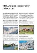 Industrie-Abwasser - Seite 4