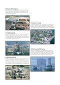 Industrie-Abwasser - Seite 5