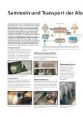 Industrie-Abwasser - Seite 6