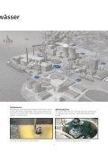 Industrie-Abwasser - Seite 7