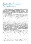 populer_bilim_yazarligi - Page 3