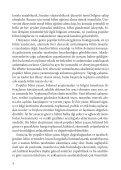 populer_bilim_yazarligi - Page 4