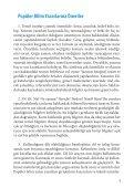 populer_bilim_yazarligi - Page 5