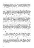 populer_bilim_yazarligi - Page 6
