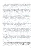 populer_bilim_yazarligi - Page 7