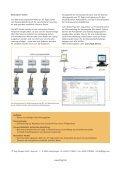 Hochwasserschutz mit Flygt Propellerpumpen - Page 3