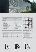 Structural - Sonnenschutz Structural - Colt International GmbH, Kleve - Seite 3