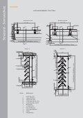 Structural - Sonnenschutz Structural - Colt International GmbH, Kleve - Seite 4