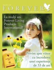 Mai 2011 | 145 România & Republica Moldova - Aloe Vera. Produse ...