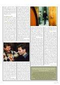 Der Sauvignon-Hexenmeister - Seite 2